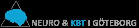 Neuro & KBT i Göteborg